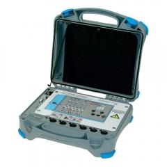 METREL美翠 MI3300 安规测试仪教学演示板