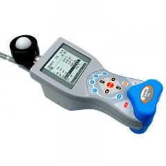 METREL美翠 MI6401 室内环境质量综合测试仪