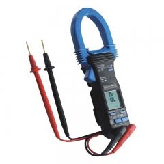 METREL美翠 MD9230 工业真有效值AC/DC电流钳表