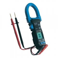 METREL美翠 MD9220 真有效值TRMS电流钳表