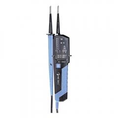 METREL美翠 MD1060/MD1160 电压及连续性测试笔 MD1060