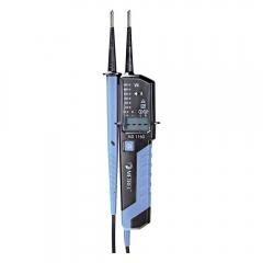 METREL美翠 MD1060/MD1160 电压及连续性测试笔 MD1160