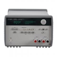 是德科技E364X系列可编程直流电源