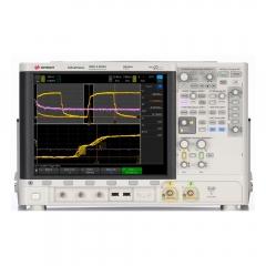 是德科技 MSOX4022A 混合信号示波器 200 MHz 2个模拟通道和16个数字通道