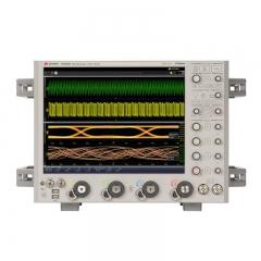 是德科技 DSAZ632A Infiniium 示波 63 GHz