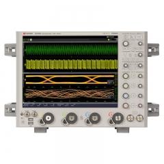 是德科技 DSAZ594A Infiniium 示波器 59 GHz
