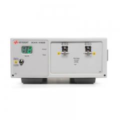 是德科技 N1092B DCA-M 采样示波器(两个光通道)