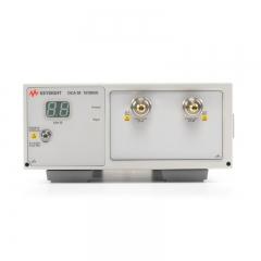 是德科技 N1094A DCA-M 采样示波器(两个电通道)