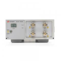 是德科技 N1094B DCA-M 采样示波器(四个电通道)