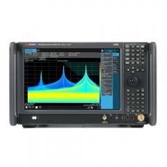 是德科技 N9040B UXA 信号分析仪 3Hz至50GHz