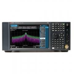 是德科技 N9030B PXA信号分析仪 多点触控 3Hz至50GHz