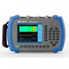 是德科技 N9342C 手持式频谱分析仪(HSA)7GHz