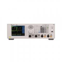 是德科技 U8903B 高性能音频分析仪