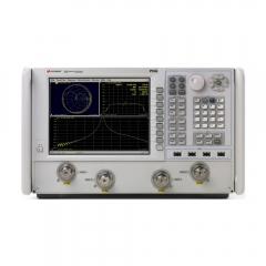 是德科技 N5239A PNA-L 微波网络分析仪 8.5GHz