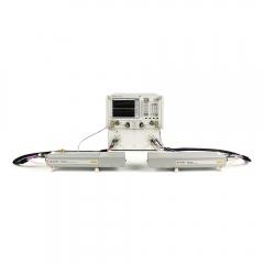 是德科技 N5251A 毫米波网络分析仪