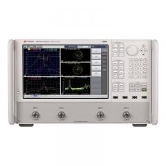 是德科技 E5080A ENA 系列网络分析仪
