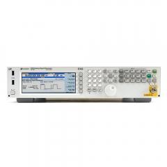 是德科技 N5172B EXG X 系列射频矢量信号发生器 9kHz至6GHz