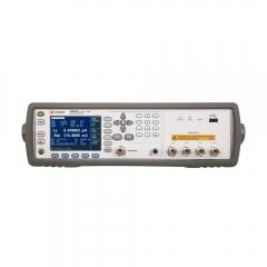 是德科技 E4980AL系列 精密LCR表 E4980AL