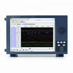 是德科技16861A 16862A 16863A16864A 16860A 系列便携式逻辑分析仪
