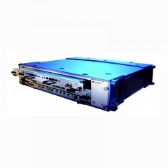 是德科技 U4431A MIPI M-PHY 协议分析仪