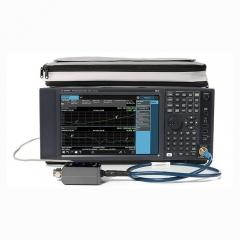 是德科技 N8573B N8574B 78575B N8976B 噪声系数分析仪 N8576B