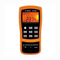 是德科技 U1701B 手持式电容表