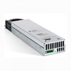 是德科技 N6735B 直流电源模块,60V,0.8A,50W