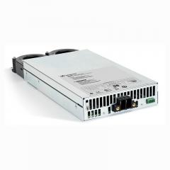 是德科技 N6764A 精密直流电源模块,60V、20A、300W