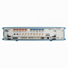 是德科技 M8190A 12 GSa/s 任意波形发生器
