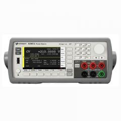 是德科技 B2961A B2962A 6.5 位低噪声电源 B2961A