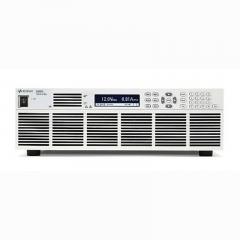 是德科技 AC6801A 基础型交流电源