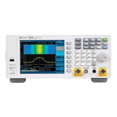 是德科技 N9322C 频谱分析仪