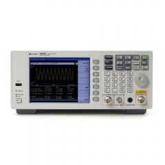 是德科技 N9320B 射频频谱分析仪