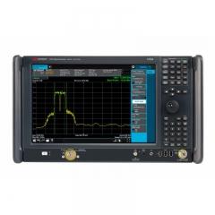 KEYSIGHT是德科技 N9041B UXA 信号分析仪
