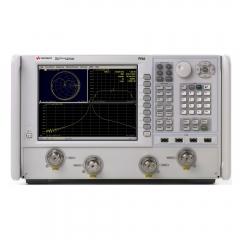 KEYSIGHT是德科技 N5224A PNA 微波网络分析仪 43.5 GHz