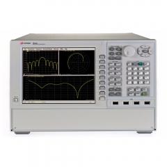 KEYSIGHT是德科技 N5264A 用于天线测试的 PNA-X 测量接收机