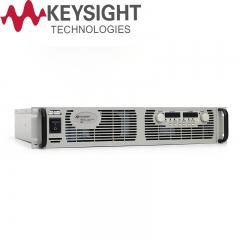 KEYSIGHT是德科技 N8700系列 直流系统电源 N8762A