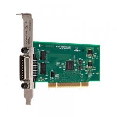 KEYSIGHT是德科技 GPIB和仪器控制产品 82350C