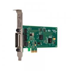 KEYSIGHT是德科技 GPIB和仪器控制产品 82351B