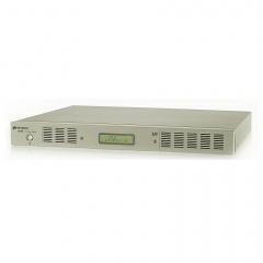是德科技 L4532A 20 MSa/s 双通道 LXI 数字转换器