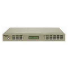 是德科技 L4534A 20 MSa/s 4 通道 LXI 数字转换器