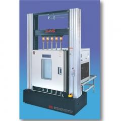 MTS美特斯 多头电子万能试验机
