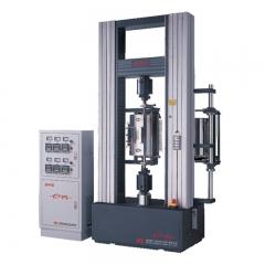 MTS美特斯 CMT5000系列双高温炉、三高温炉试验机