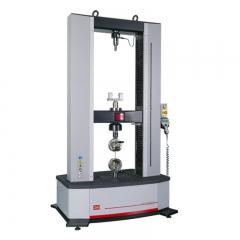 MTS美特斯 C44电子万能试验机(100N—30kN)