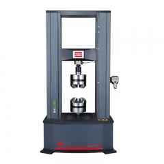 MTS美特斯 E45.305 电子万能试验机(300kN)