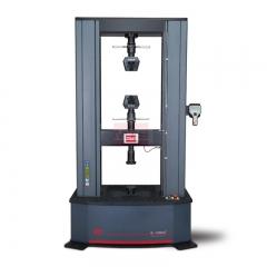 MTS美特斯 E45.105 电子万能试验机(50kN-100kN)