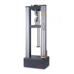 MTS美特斯 CMT4000系列 电子式万能试验机(500N-50kN) CMT4502