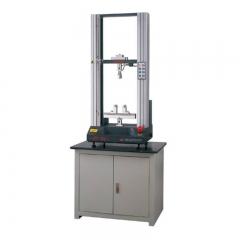 MTS美特斯 CMT8000系列 微机控制电子万能试验机(50-500N) CMT8500