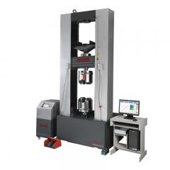 MTS美特斯 CMT5505、5605系列系列微机控制电子万能试验机 CMT5505
