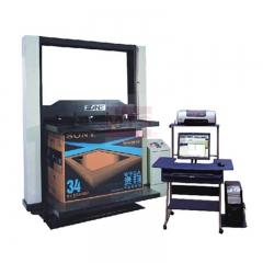 MTS美特斯 CMT4104-BZ 微机控制电子万能试验机(10kN)